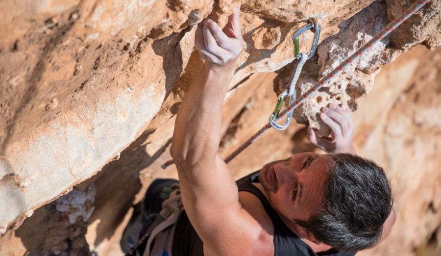 scalart roccia