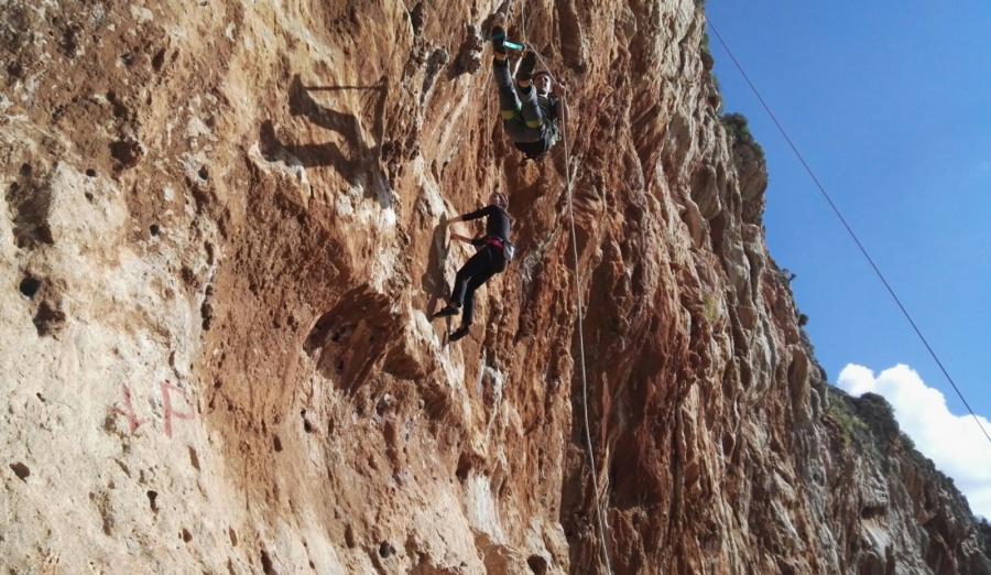 ScalArt Roccia (11)