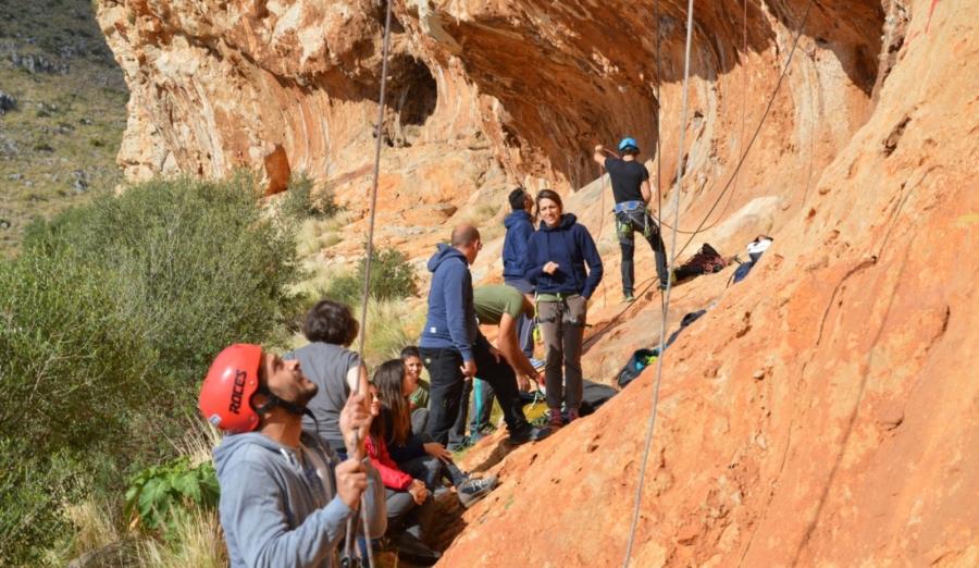 ScalArt Roccia (2)