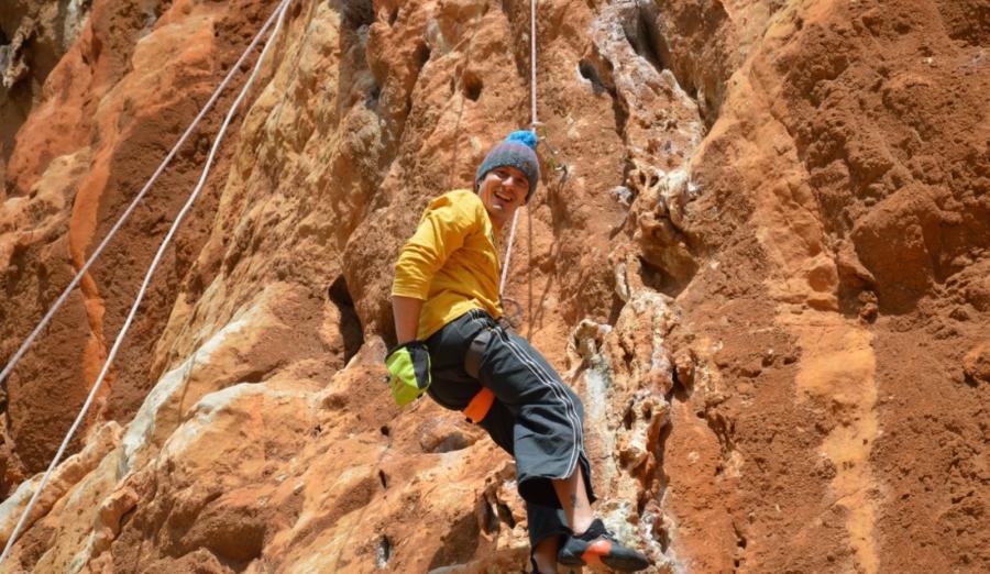 ScalArt Roccia (3)