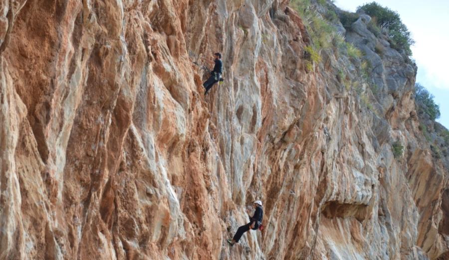 ScalArt Roccia (6)