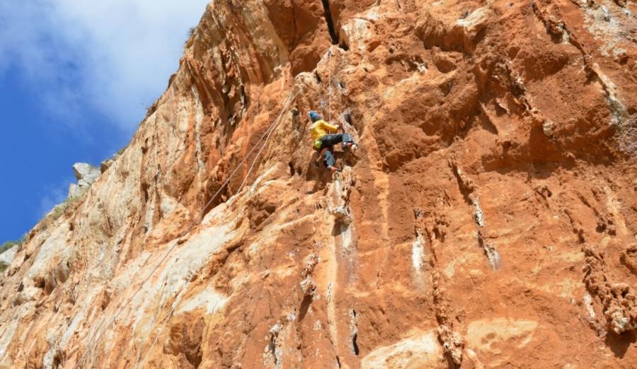 ScalArt Roccia (7)