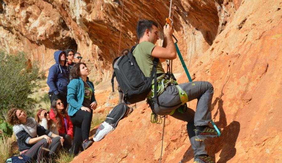 ScalArt Roccia (9)