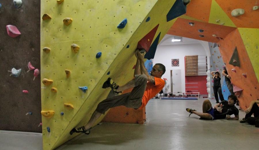 Scalart Boulder (6)