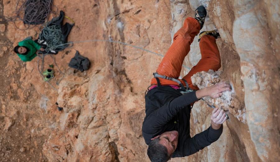 scalart roccia 5